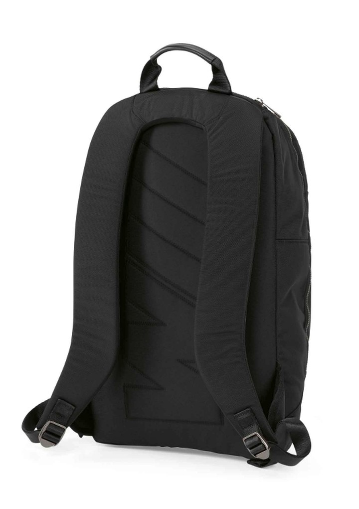 BMW M rucksack